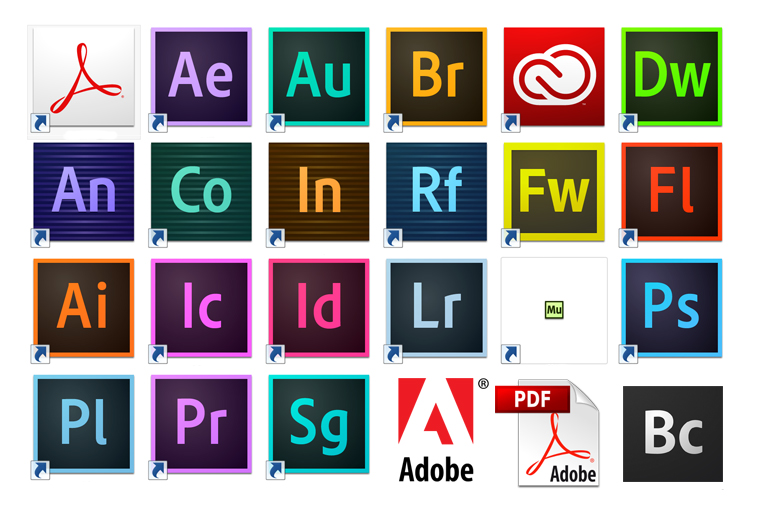 icon request adobe icons 183 issue 1970 183 fortawesomefont