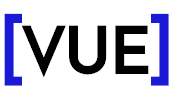 VUI Logo