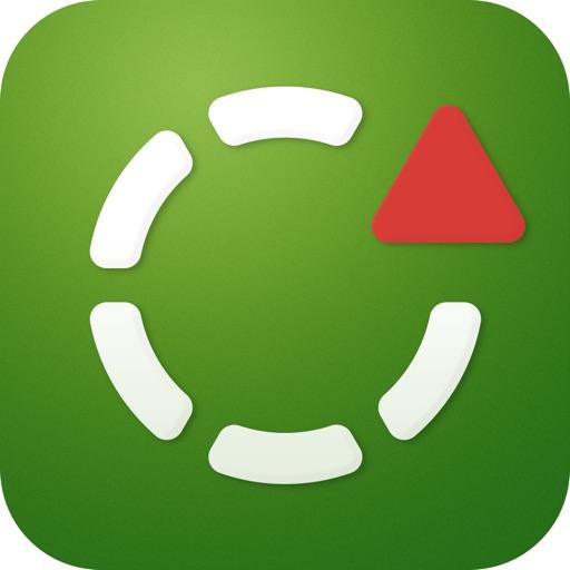 ergebnisselive app