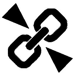 Bitly Url Shortener Icon Issue 724 Templarian Materialdesign Github