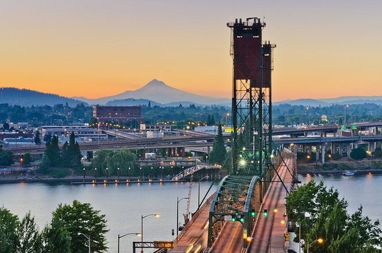PDX picture