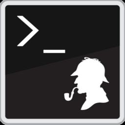 GitHub - Luavis/sherlock py: Sherlock is transpiler that translate