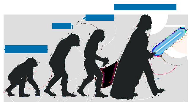 Web audio advanced
