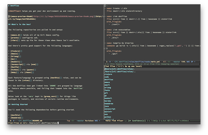 emacs-preview-thumb