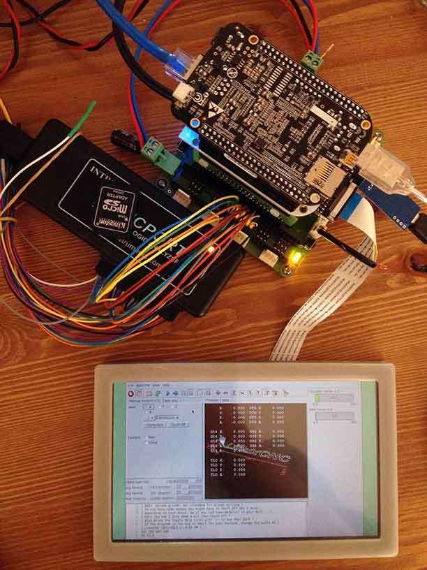 BeBoPr for CNC · modmaker/BeBoPr Wiki · GitHub