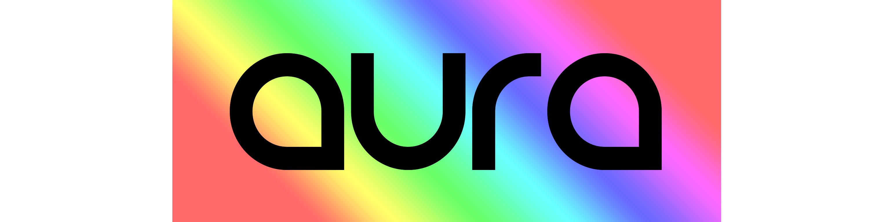Aura - Volumetric Lighting for Unity