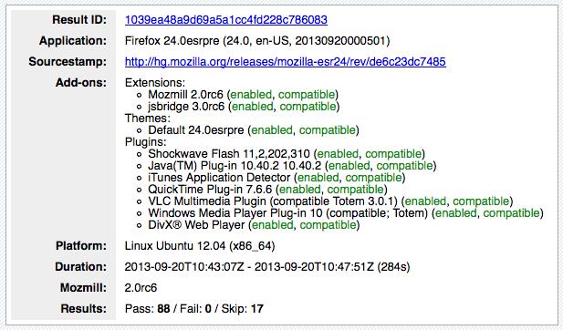 screen shot 2013-09-20 at 12 08 04 pm