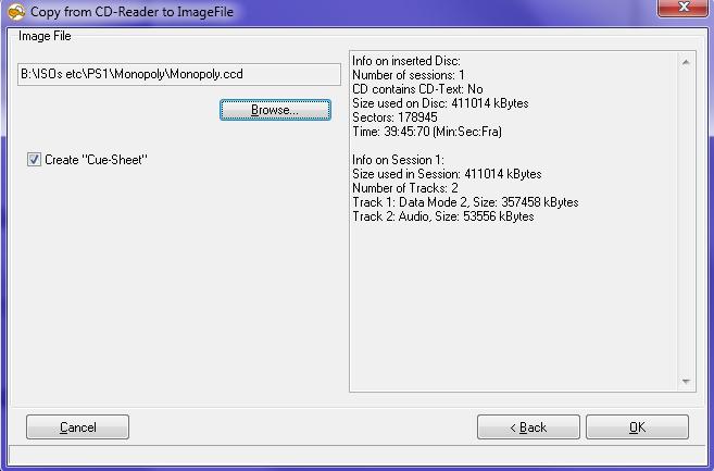 GitHub - Kippykip/SBITools: Conversion between Sony