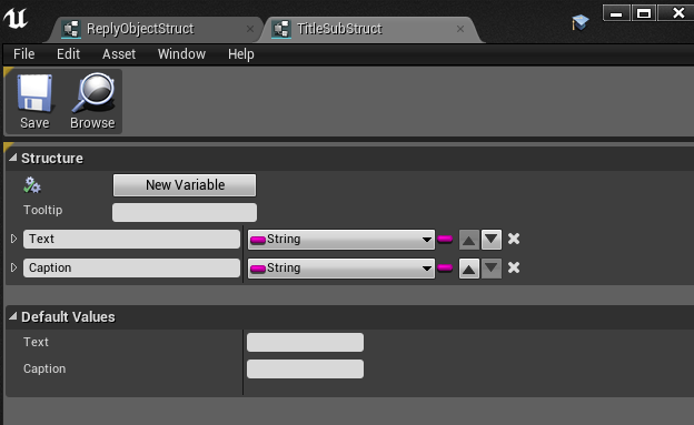 socketio-client-ue4/README md at master · getnamo/socketio