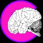 CONIB Logo