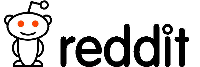 GitHub - AllTheMods/ATM-3: Official ATM3 Repo