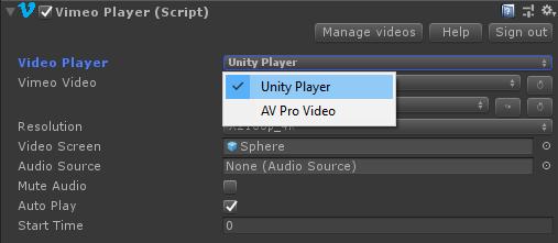 vimeo-unity-sdk/README md at master · vimeo/vimeo-unity-sdk · GitHub