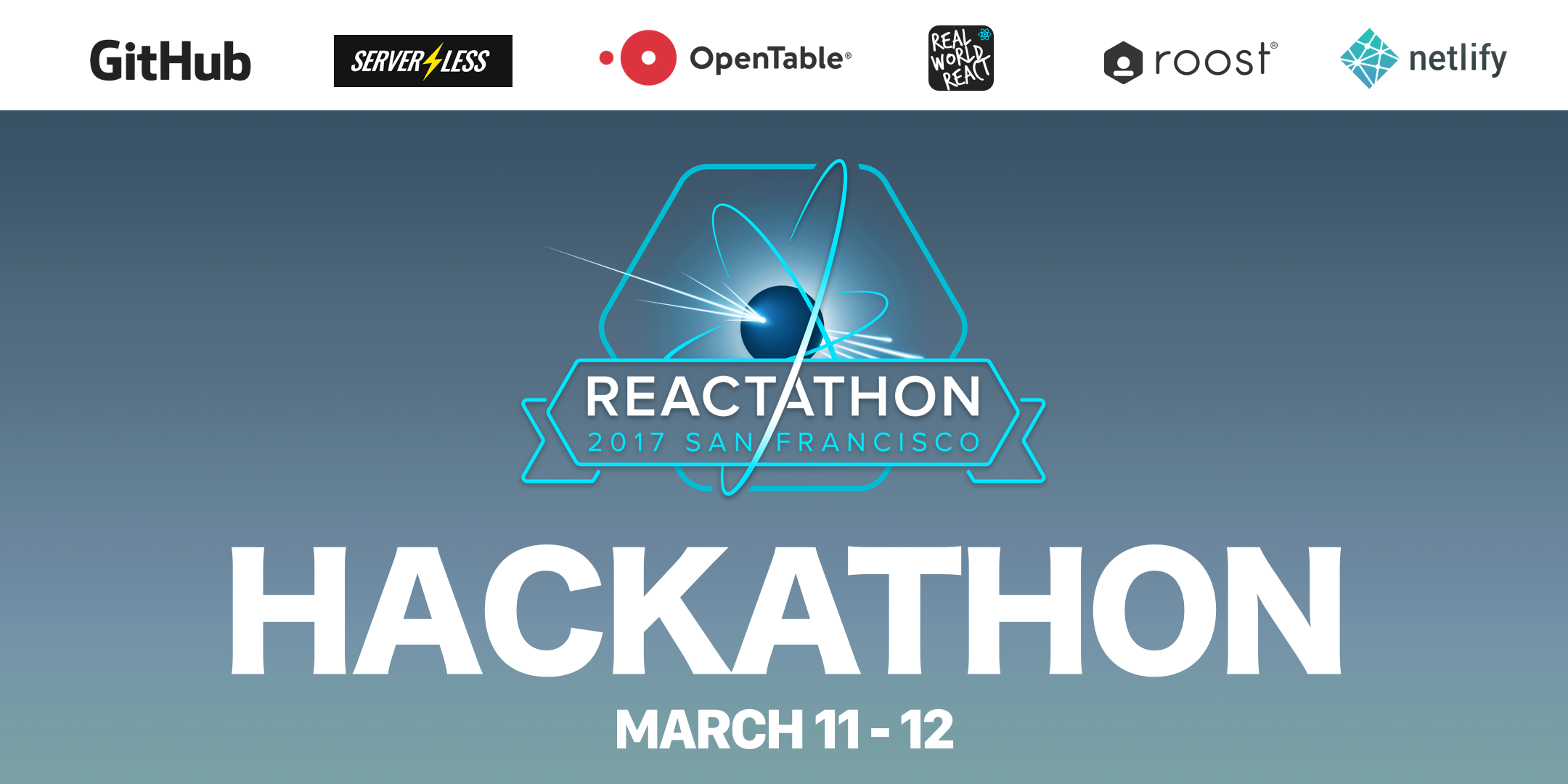 GitHub Realworldreactreactathon Information And Resources - Open table rules