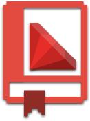 Octavo_logo