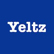Yeltzland