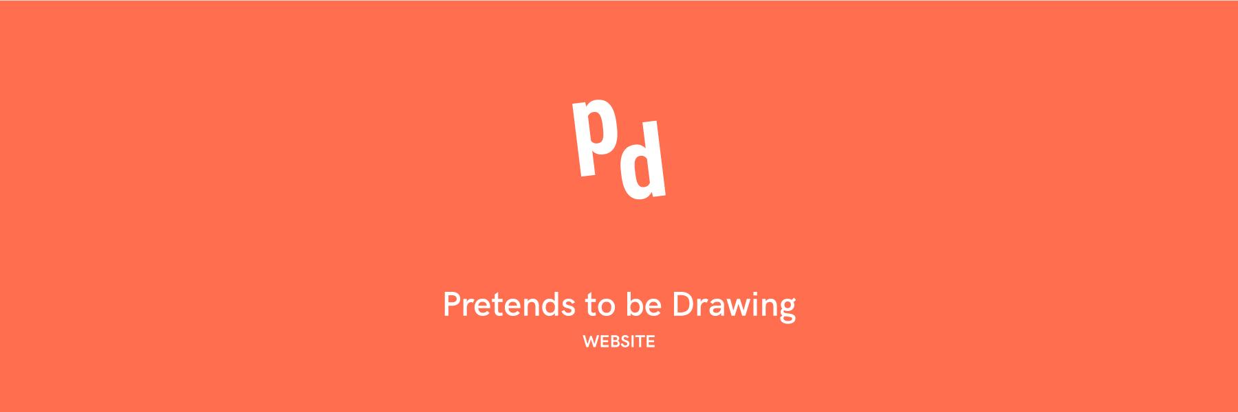 ptbd-comic