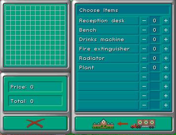 corridor_items