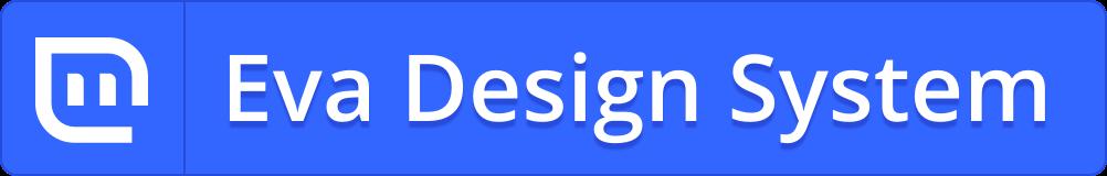 Eva Design System