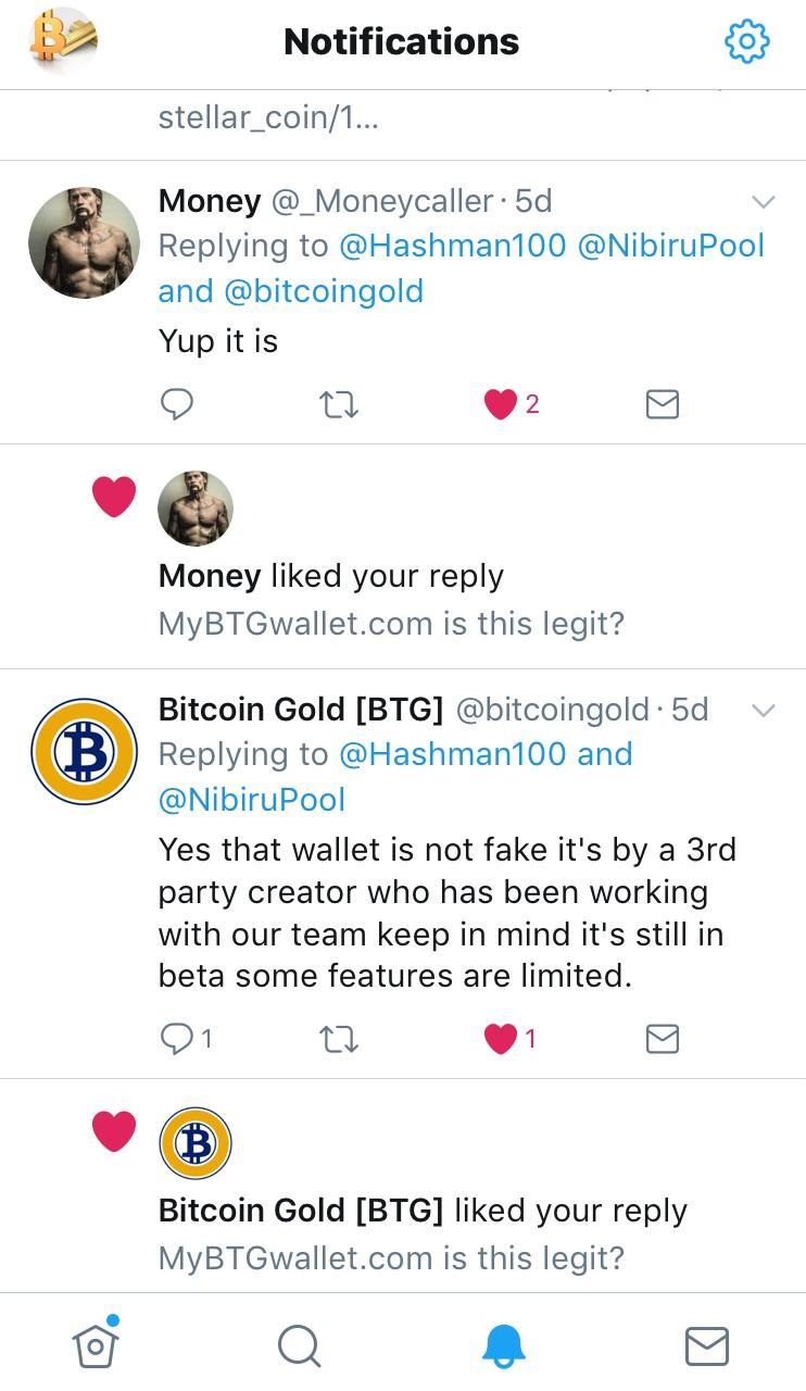 Bitcoin Mark Of Beast Ethereum Wallet Lost Password