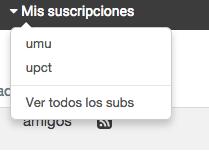 mis_suscripciones