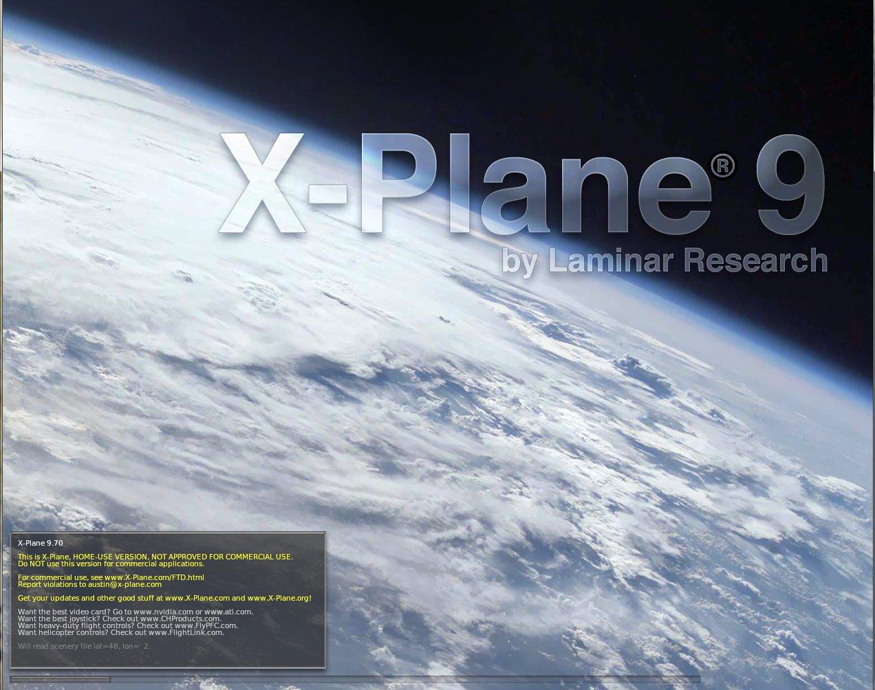 Ardupilot mission planner simulation dating 3
