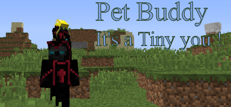 how to put a nametag on a dog in minecraft