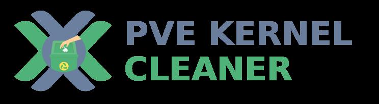 PVEKCLEAN Logo