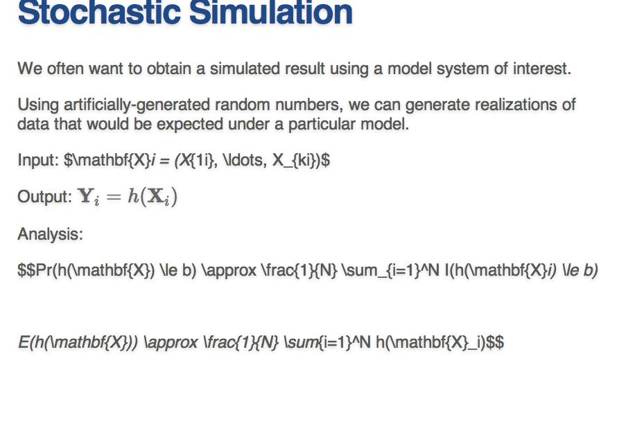 Subscript notation issue · Issue #329 · mathjax/MathJax · GitHub