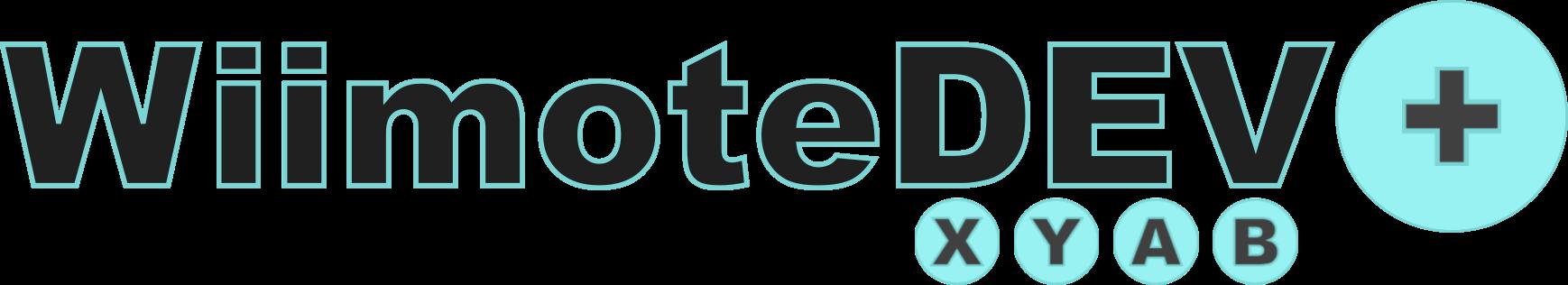 wiimotedev_logo