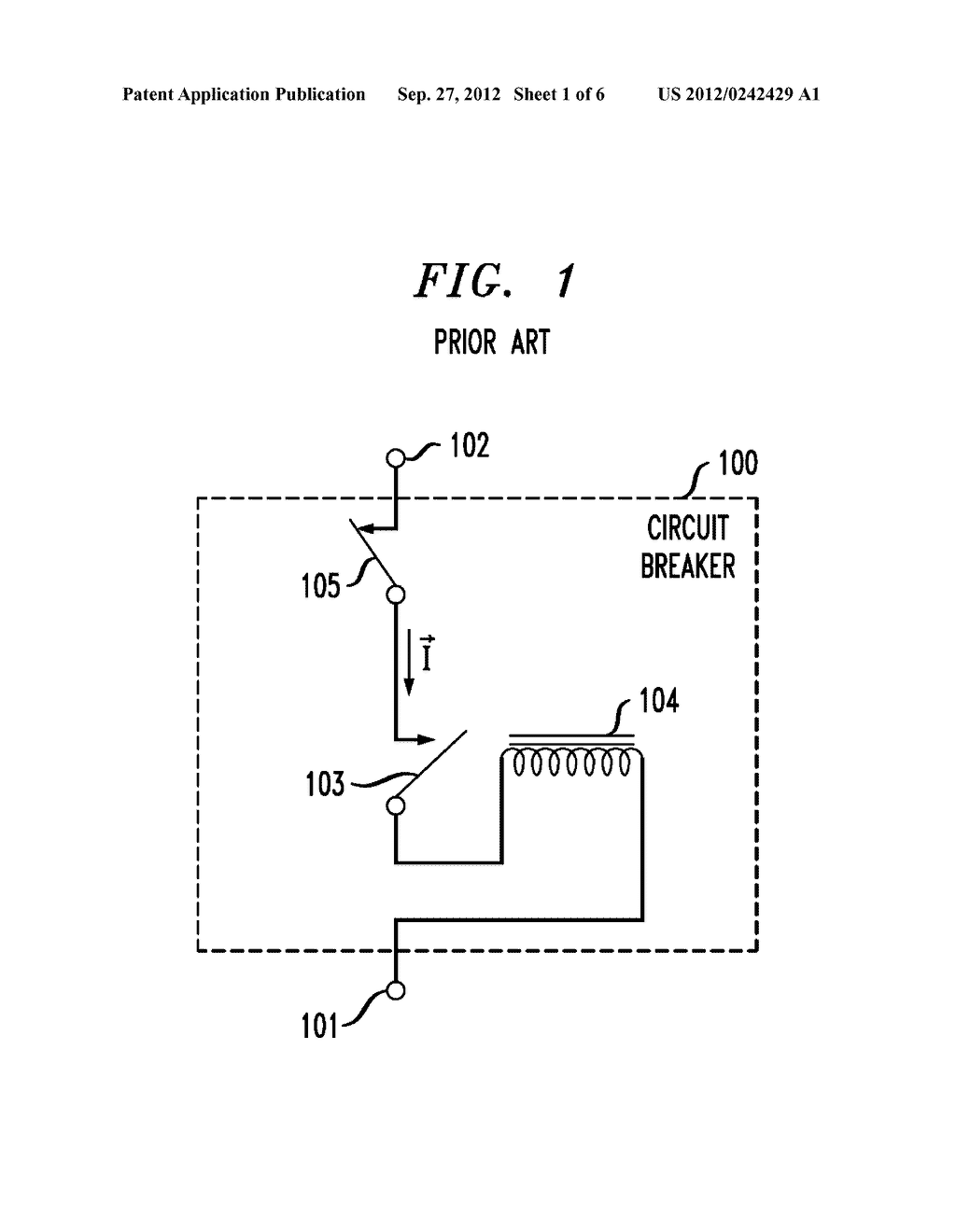 circuit breaker panel wiring diagram pdf java is old. java is verbose. java is ugly. java is mocked ...