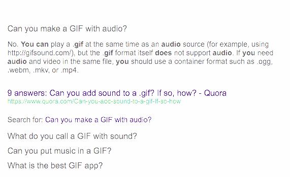 GitHub - readfm/ggif: sync vocals + text + GIF