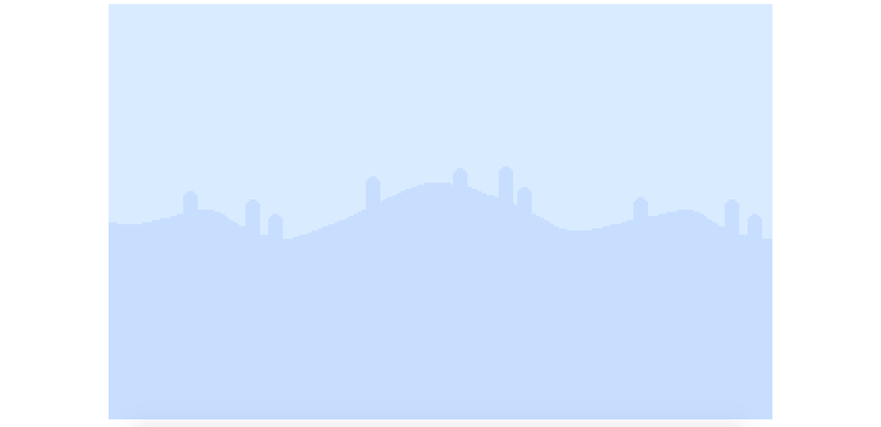 HTML game background