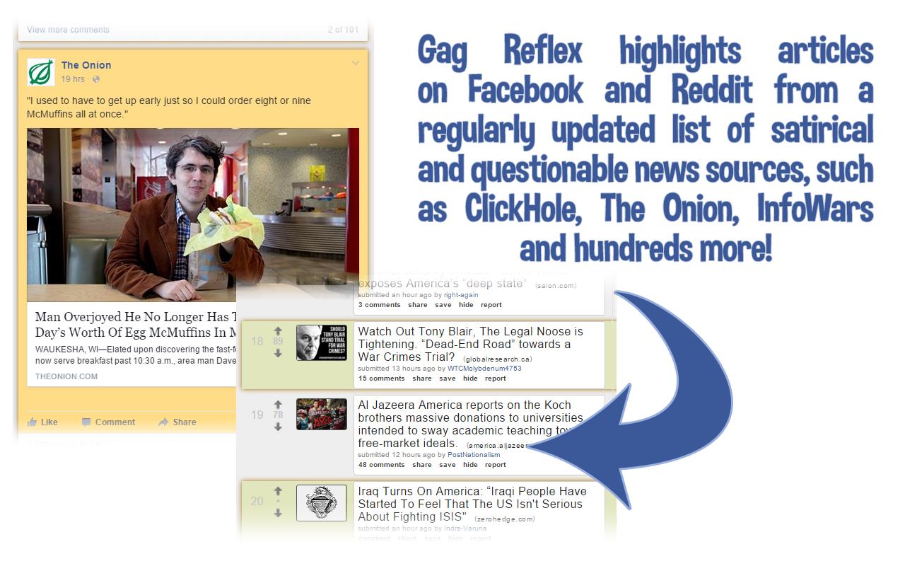 GagReflex/README md at master · Fortyseven/GagReflex · GitHub