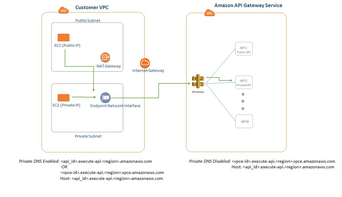 amazon-api-gateway-developer-guide/apigateway-private-apis