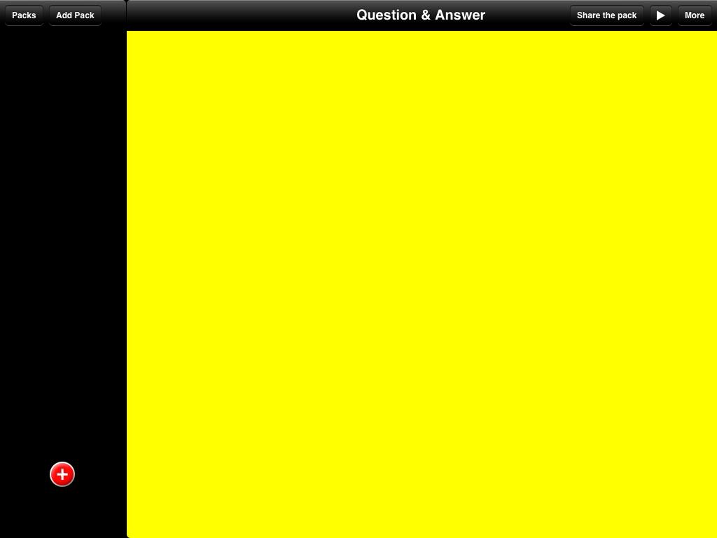 iOS Simulator Screen shot 27 01 2013 2 06 52 PM