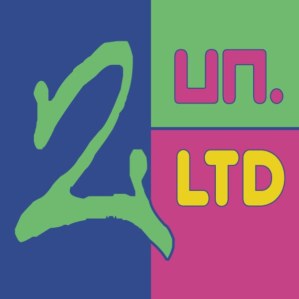 2UN.LTD