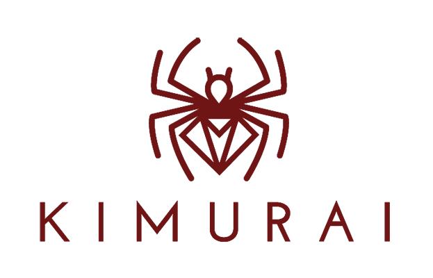 GitHub - vifreefly/kimuraframework: Modern web scraping