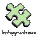 View GetResponse integrations