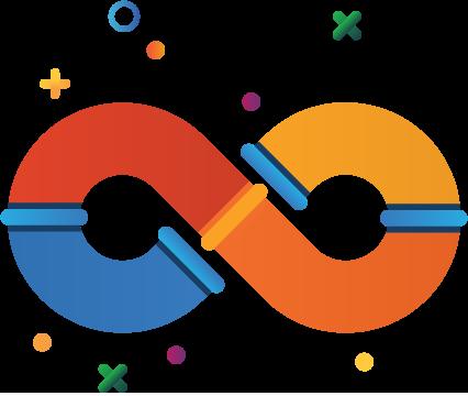 node-gitlab-ci Logo
