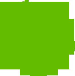 Shinterest logo