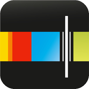 Icon Request: Stitcher · Issue #3403 · FortAwesome/Font-Awesome · GitHub