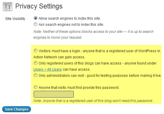 network-privacy-2