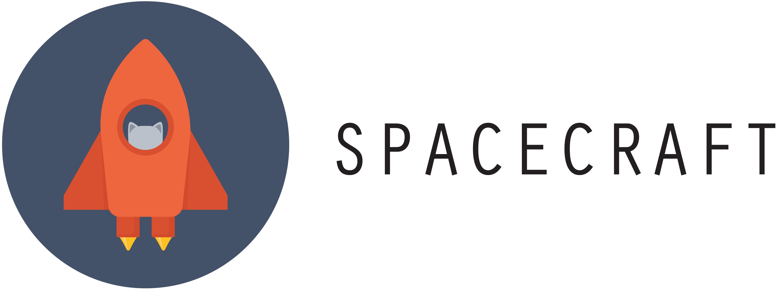spacecraft-logo