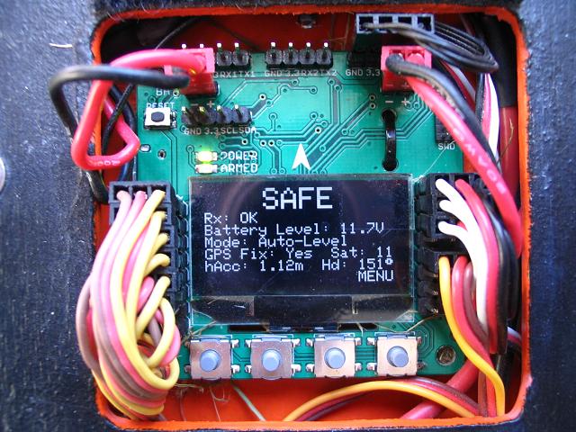 GitHub - MartinL1/I2C_DMAC: Arduino Zero (SAMD21/SAMD51