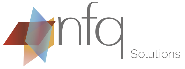 NFQ Solutions