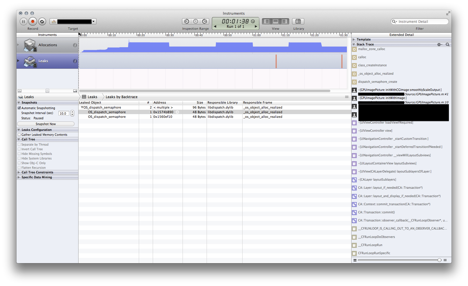 screenshot 2013-10-06 18 21 06