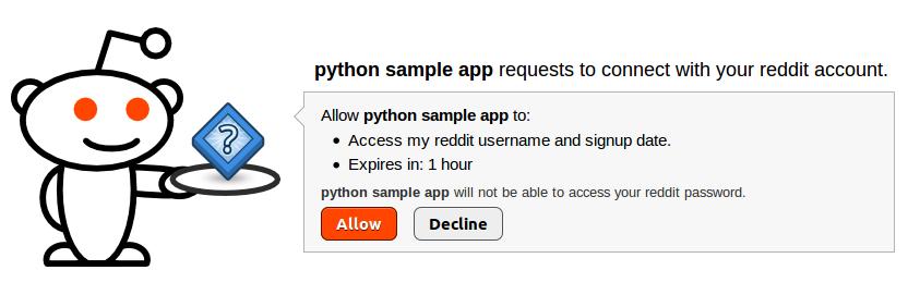 OAuth2 · reddit-archive/reddit Wiki · GitHub