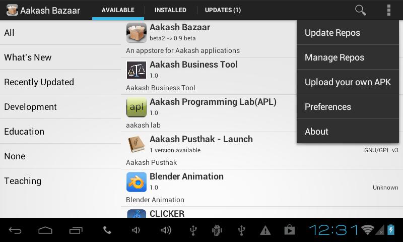 https://raw.github.com/androportal/aakash_bazaar_client/master/res/drawable/screenshots/ab-menu-list.png