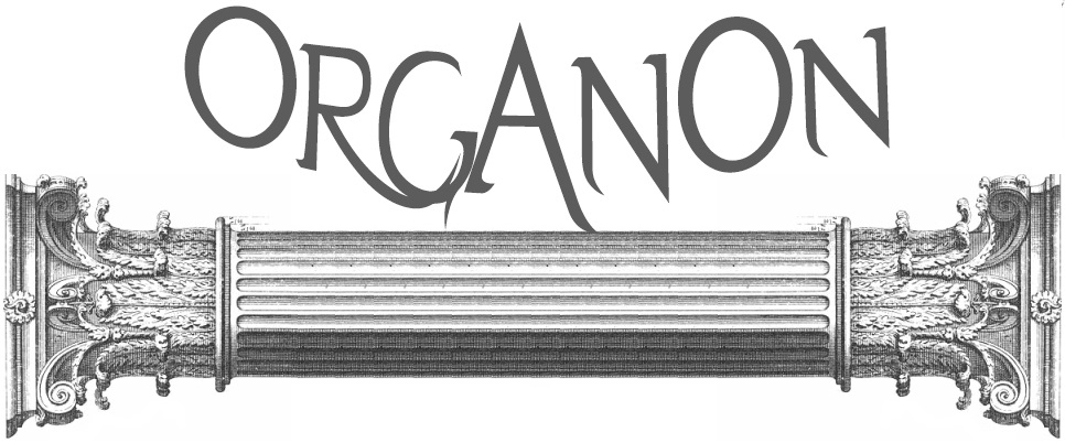 Image of organon