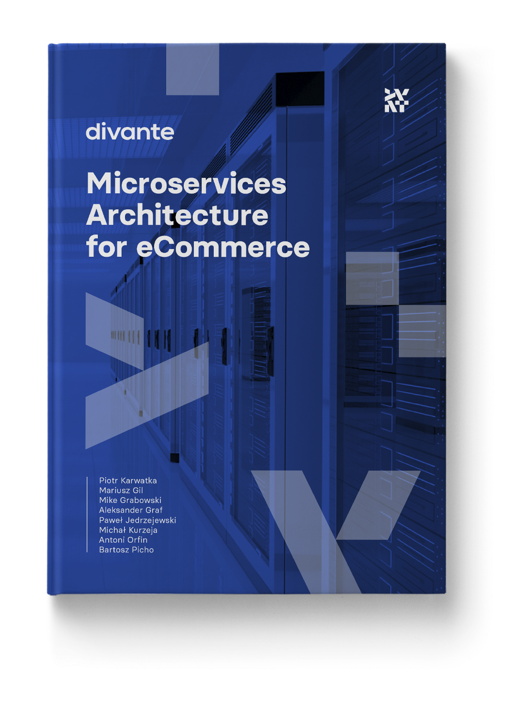 Github Divanteltd Microservices Book Microservices Architecture For Ecommerce Is An Open Source Book On Microservices And Headless Ecommerce Feel Invited To Contribute Read Online Or Download A Pdf